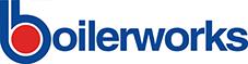 Boilerworks Logo