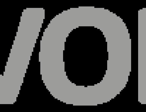 Boilerworks sælger kedelaktiviteterne til VODA